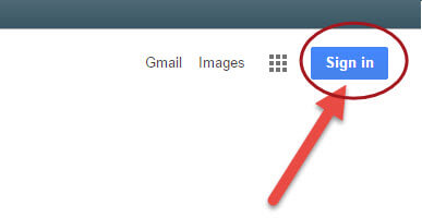 How to change your Gmail theme pic2