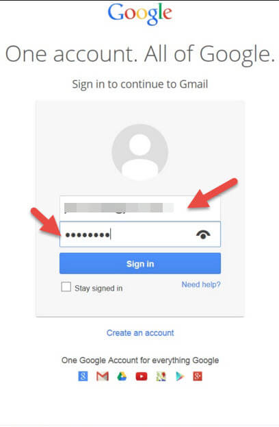 How to change your Gmail theme pic3