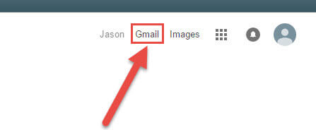 How to change your Gmail theme pic4