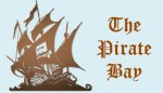 Pirate Bay Cannot be Blocked, Swedish Court Rules