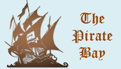 The_Pirate_Bay_logo2