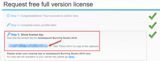 abs 2016 license key