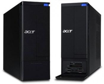 acer-aspire-x1430-2