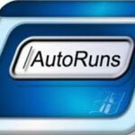 13 Best Reasons For Using Autoruns