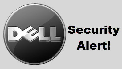 dell-security-alert