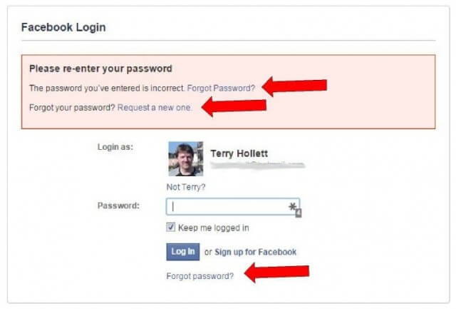 facebook_login_fail