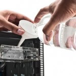 How to Water Cool Your PC