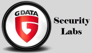 g-data-logo2