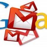 How To Change/Customize Your Gmail Theme