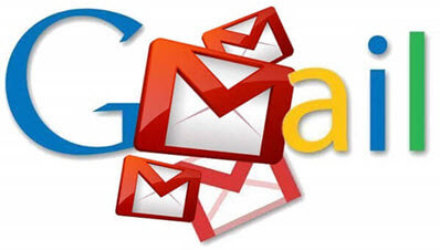 gmail themes-feature