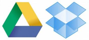 google-drive-dropbox-logos2