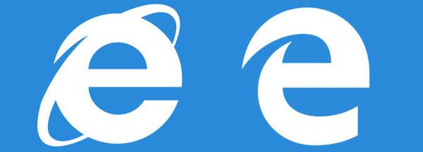 internet explorer-edge