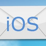 How to Add a Mailbox Folder to your iPhone