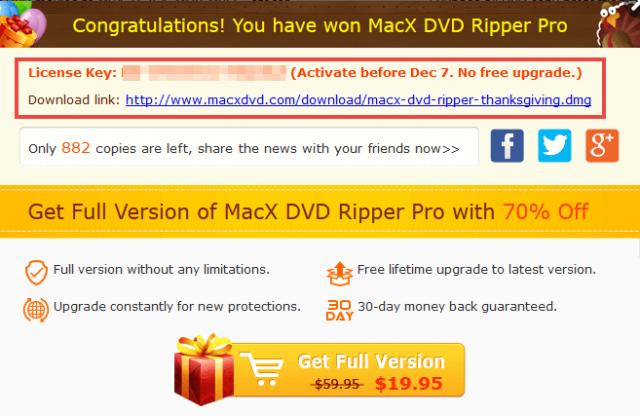 macx dvd ripper gway2