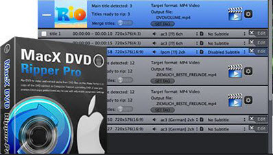 Disk drill mac torrent