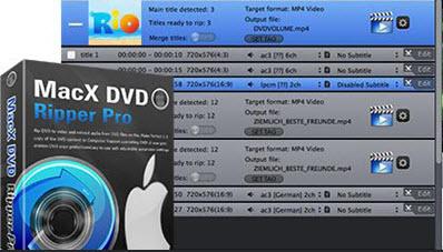 Disk drill mac torrent