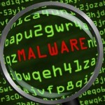 12 New Malware Strains Emerge Each & Every Minute!