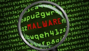 malware-magnified