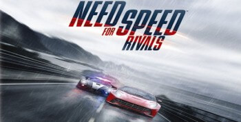 need-for-speed-rivals-walkthrough