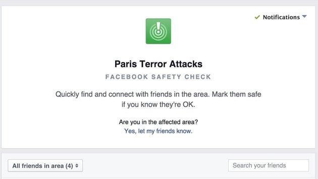 paristerrorattacks