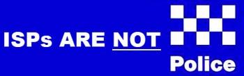 police-logo-