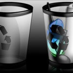 How To Fix A Corrupted Recycle Bin in Windows 7