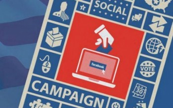social-media-elections-ticket