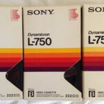 Sony Announces the Death of Betamax (Finally)