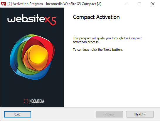 websitex5-activation1