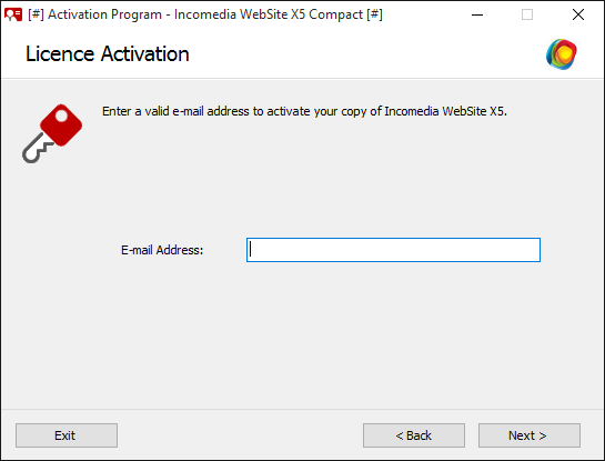 websitex5-activation2