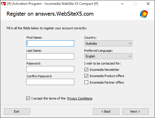 websitex5-activation4