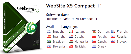 websitex5-compact11-banner2