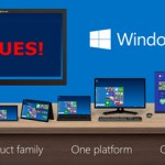 Fixing Various Windows 10 Issues