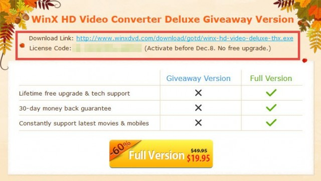 winx hd video converter dl-popup