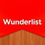 Wunderlist: Making To-Do Lists that Work for You