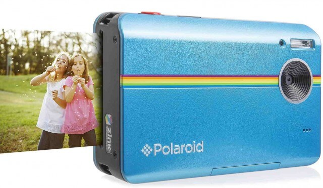 10 Best Tech Gifts for Your 2015 Pic4