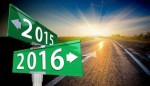 Time to Set Tech Goals for 2016