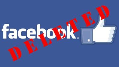 Facebook_deleted