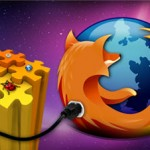 Firefox 43 Automatically Disables Unsigned Add-ons