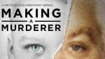 "Is Netflix's ""Making a Murderer"" Balanced?"