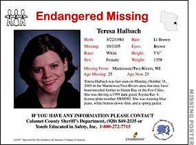 Missing-poster-Halbach200