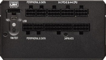 RMi_650_modular psu