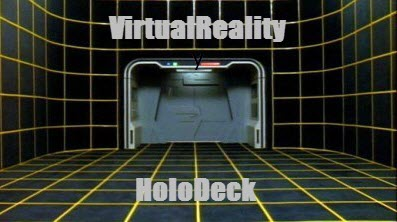 https://davescomputertips.com/wp-content/uploads/2015/12/Star-Trek-Holodeck.jpg
