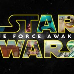 Latest Star Wars: The Force Awakens Trailer