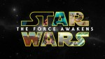 Latest Star Wars: The Force Awakens Trailer