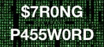 Strong-Password2