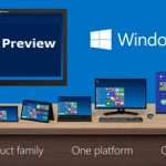 Windows 10 Insider: There's a problem with getting Preview Builds (solved)