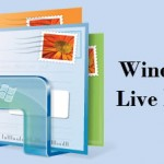 BEWARE Windows Live Mail Patch KB3093594