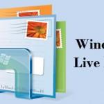 BEWARE Windows Live Mail Patch KB3093594
