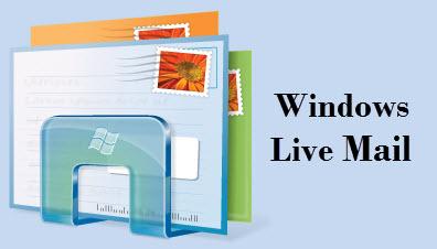 Windows_Mail_logo